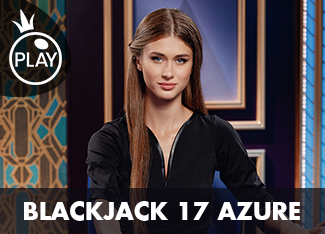 Live - Blackjack 17