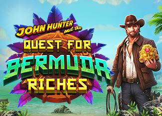 Bermuda Riches