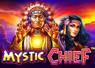 Mystic Chief